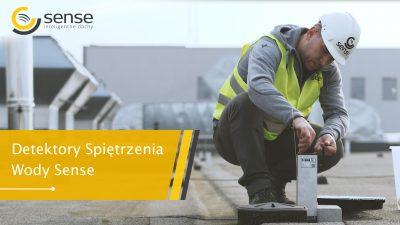 Sense Monitoring oferuje pomoc firmie Eko-Okna