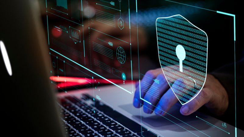 Eliminacja luk w dostępności i zabezpieczeniu danych