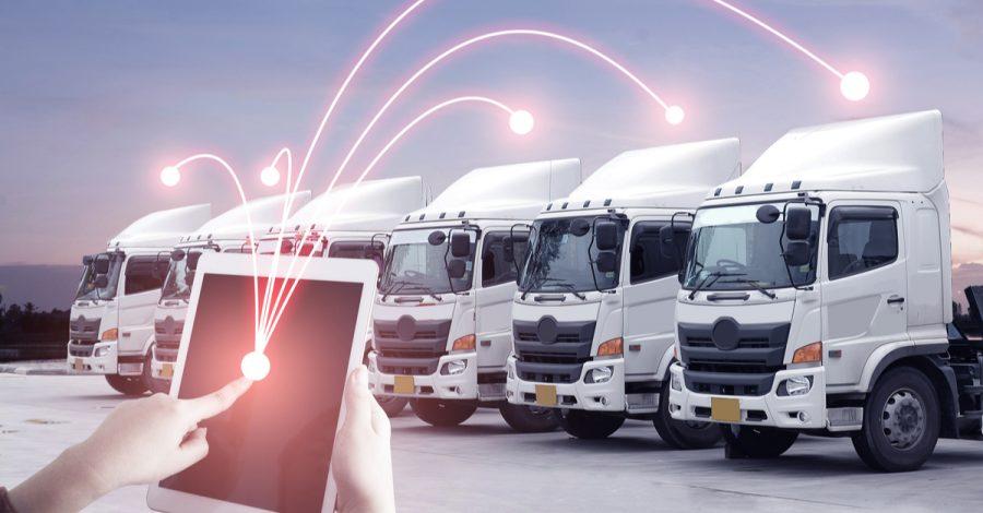 Giełda transportowa – jak wykorzystać jej potencjał?