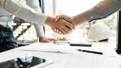 Porozumienie Millennium Leasing i ARP Leasing