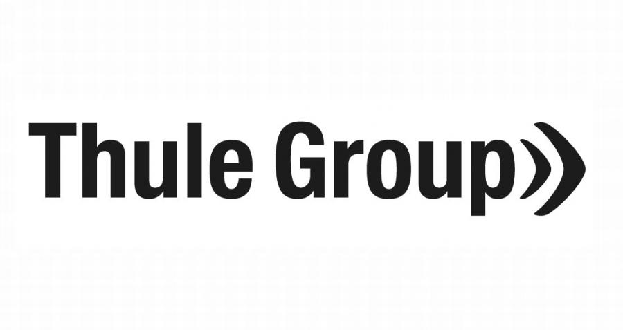 Case study: produkty Thule – z Europy na cały świat