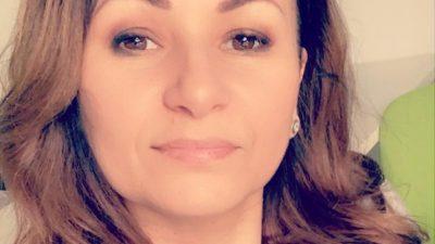 5 pytań do… Violetty Wojciechowskiej, dyrektora transportu i logistyki w ARRA