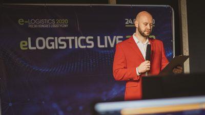 eLOGISTICS LIVE 2020
