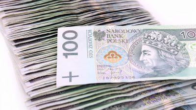Refinansowanie leasingu dla firm transportowych z pomocą ARP