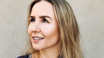 5 pytań do… Małgorzaty Kielin, Menedżerem Działu Ekonomiczno-Finansowego i Główną Księgową w ARRA GROUP!