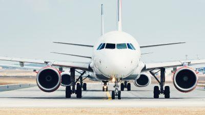 Cena, czas, czy serwis – czym kierują się klienci korzystający z frachtu lotniczego?