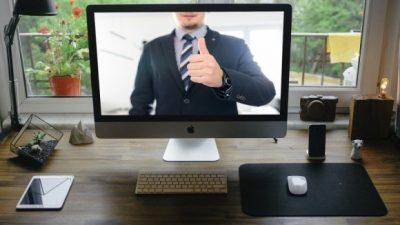 Praca zdalna to kultura zaufania, nie tylko technologia