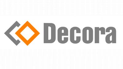 Decora SA automatyzuje procesy rezerwacji transportu z Unifaun TMS
