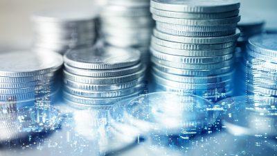 MŚP – umiarkowany optymizm i ostrożne prognozy