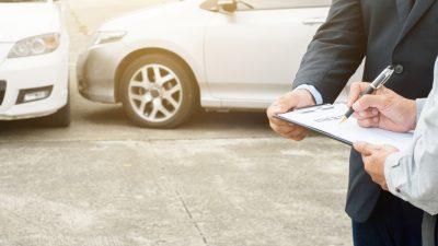 Rzecznik Finansowy wzywa TU do zaniechania nieuczciwych praktyk