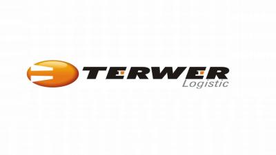 Terwer Logistic dołącza do przewoźników systemu TMS Unifaun
