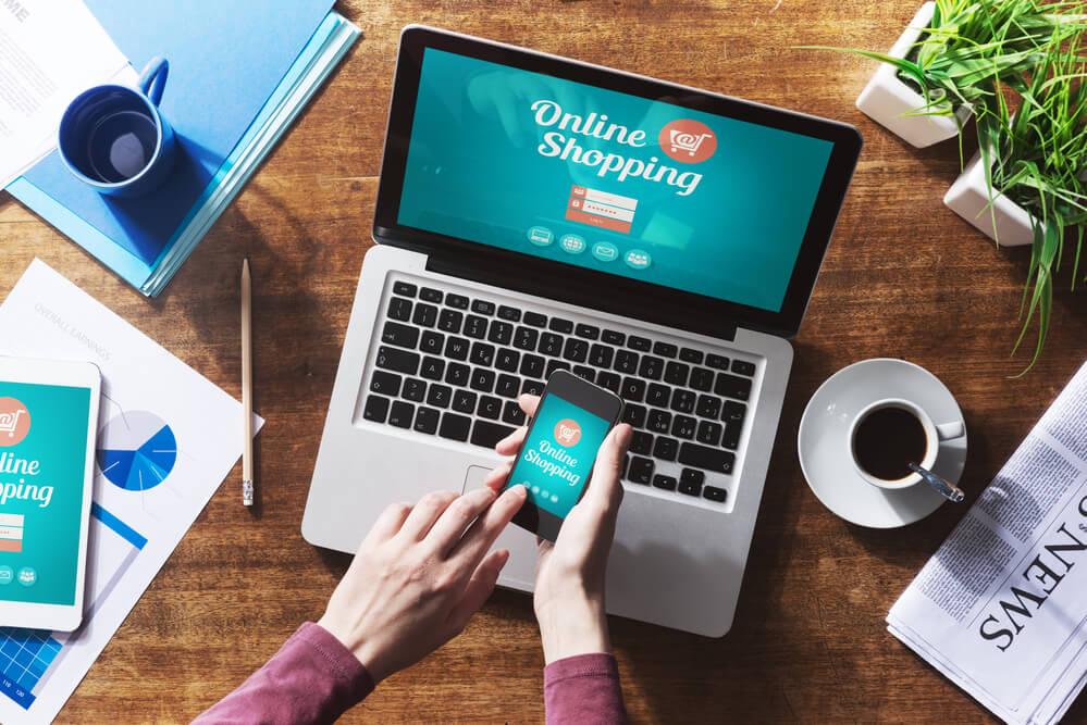 Niezbędne rozwiązania dla sklepów internetowych