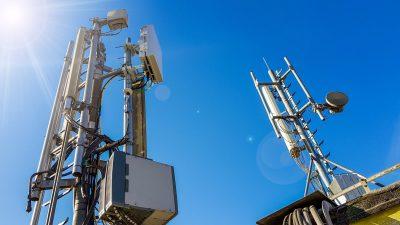 Ustawa o krajowym systemie cyberbezpieczeństwa może opóźnić wdrażanie sieci 5G