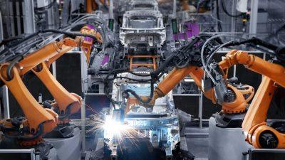 Szkolenie dla branży motoryzacyjnej Global MMOG/LE w wersji 5. 1 i 2 października 2020 r. we Wrocławiu