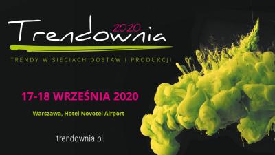 Trendownia 2020