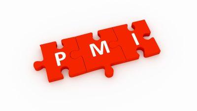 PMI polskiego przemysłu zwalnia