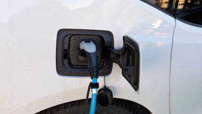 Przyszłość elektromobilności w Polsce