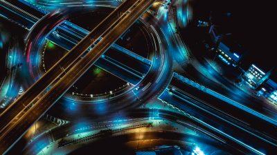 Managed services a cyfryzacja transportu