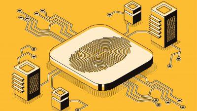 Jak rozpocząć korzystanie z inteligentnych urządzeń