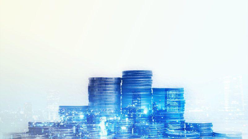 PCC Rokita dostanie kredyt z EBI na rozbudowę produkcji i badań