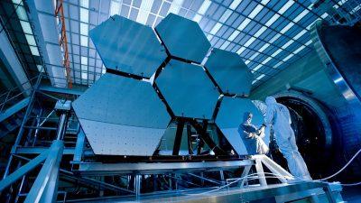 Systemy informatyczne w przedsiębiorstwach produkcji farmaceutycznej w praktyce