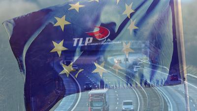 Skarga na Pakiet Mobilności w Trybunale Sprawiedliwości UE