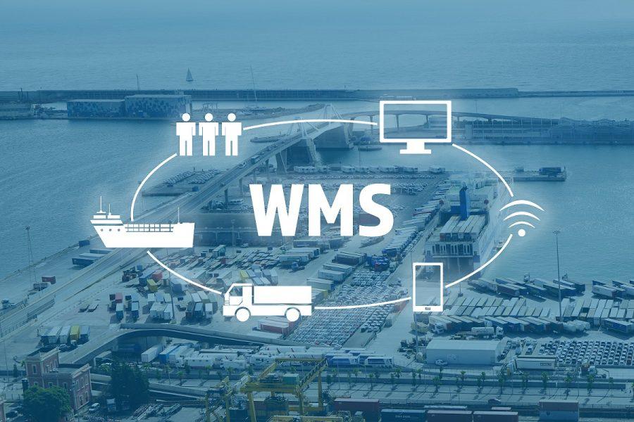Millano wprowadziło system wysokiego składowania klasy WMS 4FACTORY