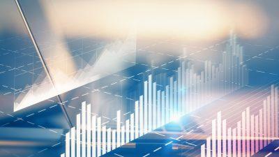Biocent doskonali produkcję w rytmie cyfryzacji