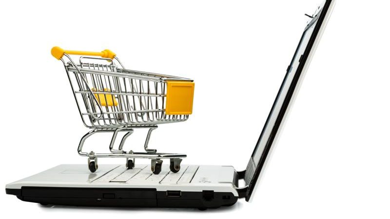 Covid-19 przyspieszy rozwój e-commerce w Europie o rok