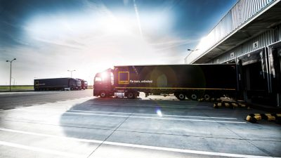 GEFCO Polska odpowiedzialne za logistykę elektronarzędzi Daewoo Power Products