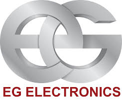 EG Electronics oraz Unifaun zawarły kontrakt na wdrożenie systemu UnifaunTMS