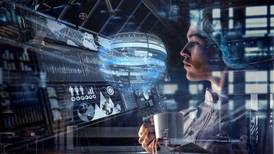Łukasiewicz uruchamia Centrum Oceny Technologii