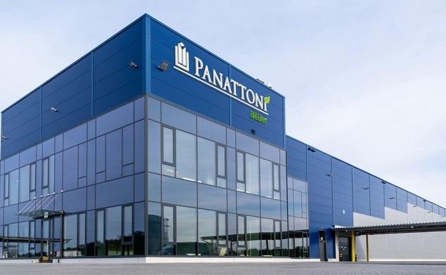 Panattoni: 0,5 mln mkw. z BREEAM na poziomie Very Good od początku roku