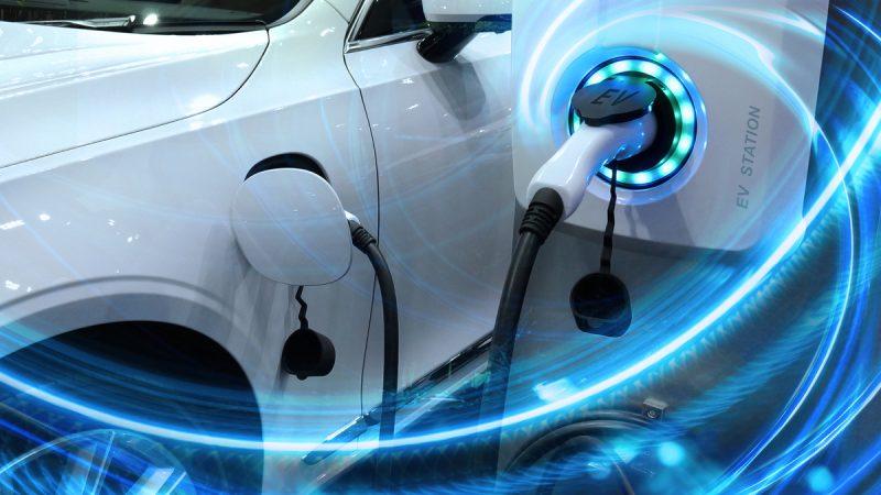 Czy Polacy chcą finansować auta elektryczne leasingiem?