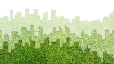 Pandemia nie może oznaczać, że zrównoważony rozwój przestał być istotny