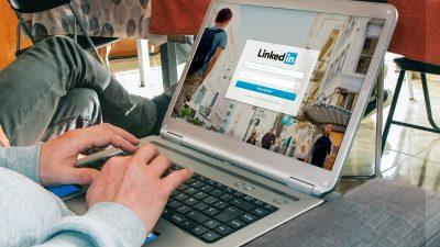Hellmann Worldwide Logistics Polska dołącza do sieci Linkedin