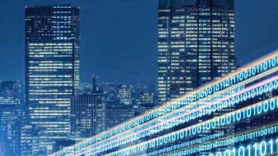 Rosnąca rola cyfryzacji