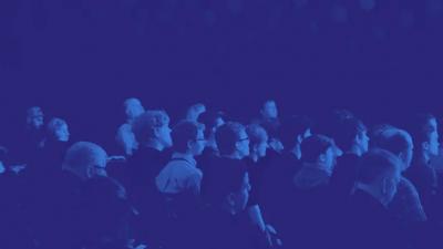 Konferencja online XPRIMER 4.1 – odpowiedź na nowe wyzwania