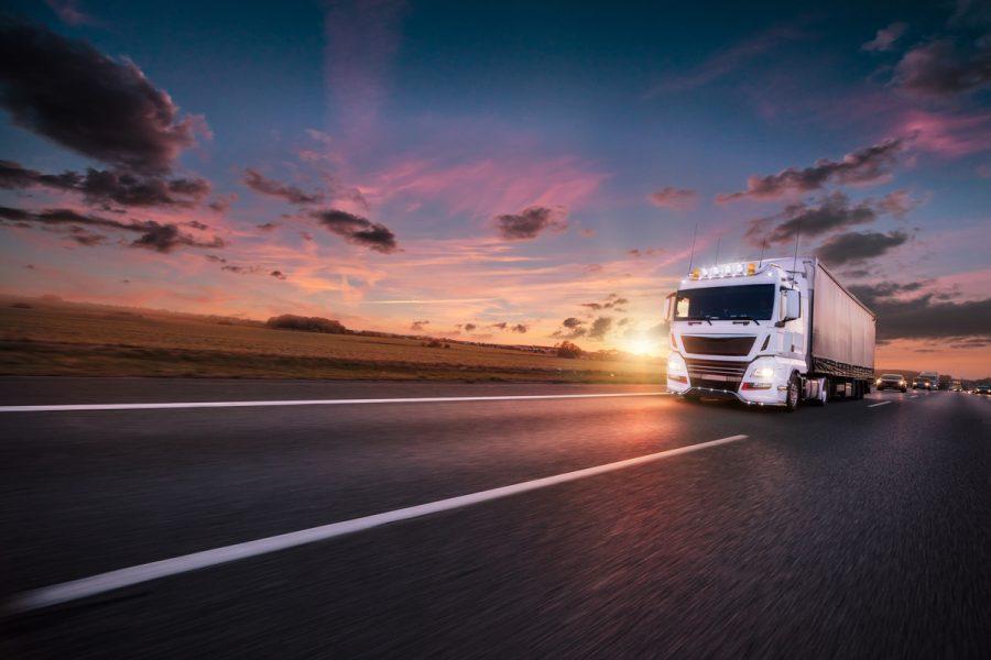 Sztuczna inteligencja w transporcie – case study