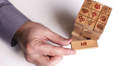 Trendy HR na rok 2021