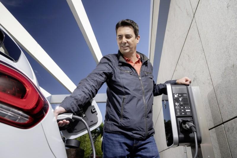 Osobisty trener ekologicznej jazdy