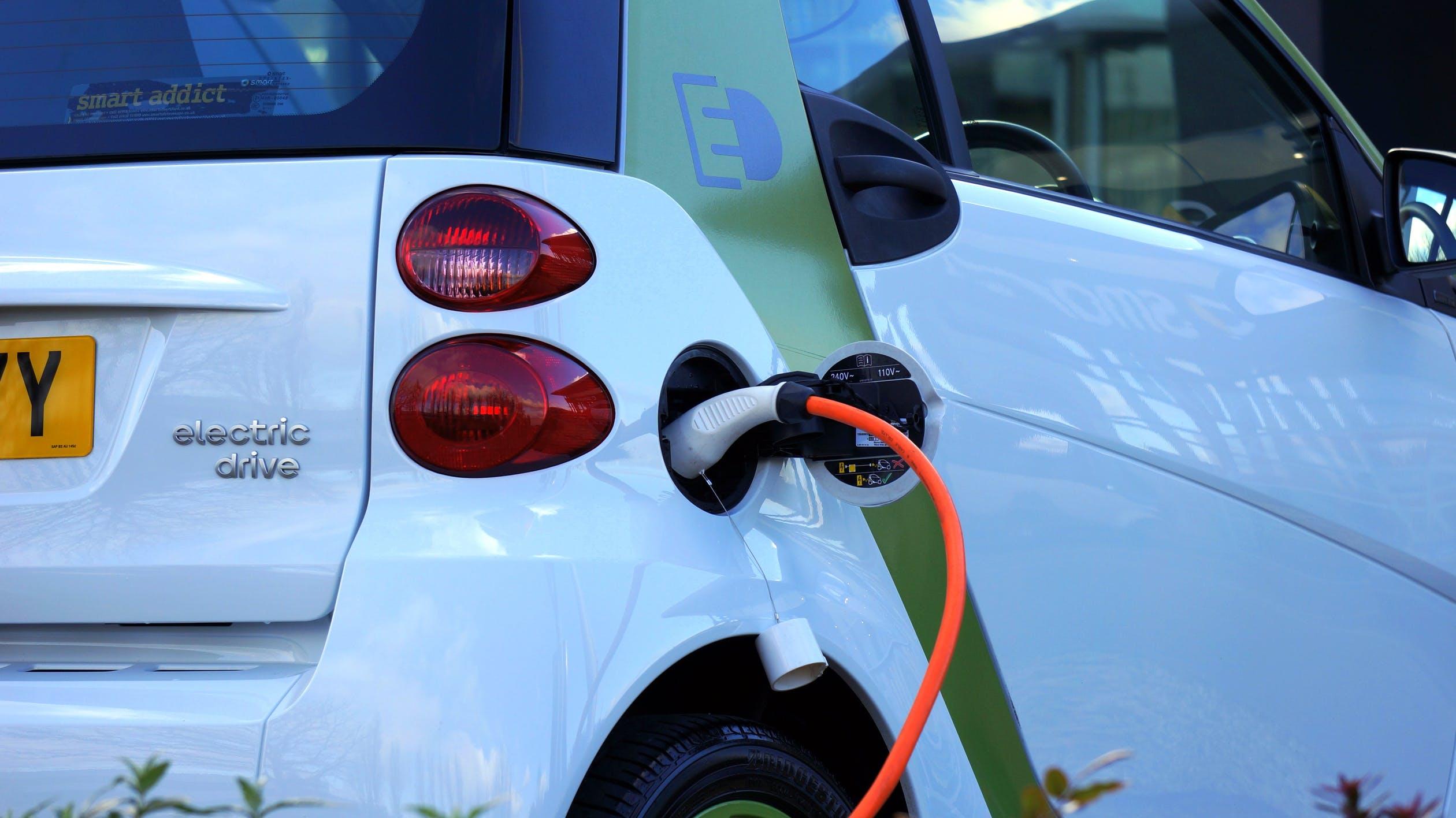 Elektryczna motoryzacja zmieni tradycyjne łańcuchy dostaw