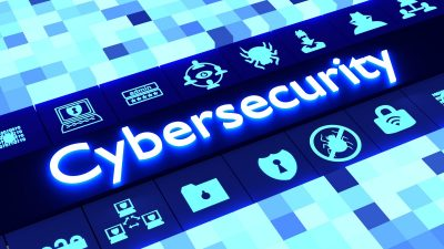 Praca zdalna a cyberbezpieczeństwo
