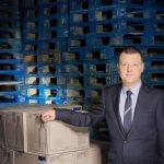 Piotr Sienkiewicz, Development Director Rusak Business Services