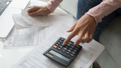 Koszty uzyskania przychodu w TSL