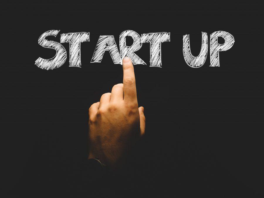 ANWIL szuka innowacji ze start-upami