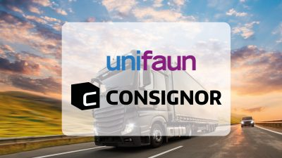 Francisco Partners i Marlin Equity Partners zakończyły fuzję Consignor i Unifaun
