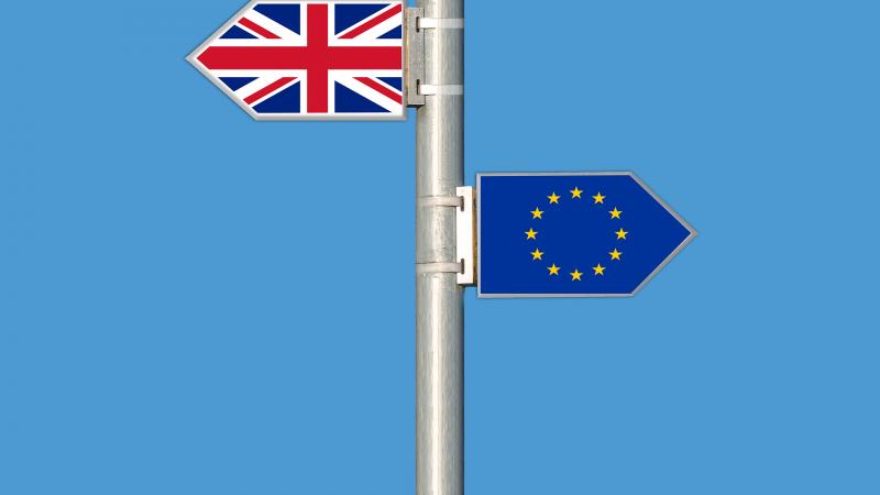 Jak operatorzy logistyczni i przewoźnicy radzą sobie po brexicie?