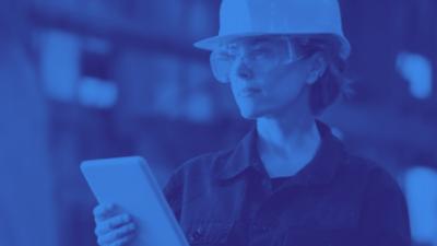 Dane technologiczne jako podstawa efektywnego zarządzania produkcją
