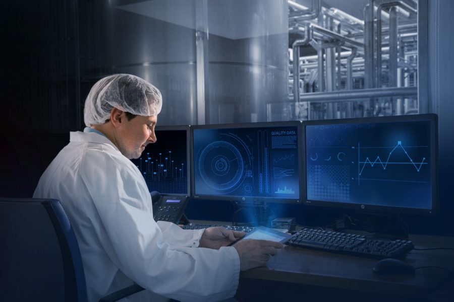 Tetra Pak zwiększa wydajność produkcji